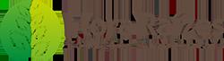 Flora Raízes Logo